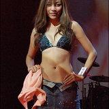การประกวด Miss Maxim Thailand 2006
