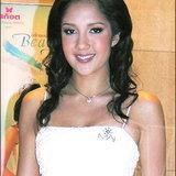 มิสไทยแลนด์เวิลด์ 2006