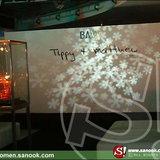 BMW invites Tippy & Mathew Free Spirit Inspired by Benjakiti Park