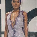 สาวไทย-นอร์เวย์คว้าตำแหน่ง อีลิท โมเดล ลุค ไทยเเลนด์ 2005