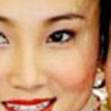 สาวจีนคว้า มิส เอเชีย Miss Asia 2005