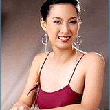 ร่วมเชียร์ \'น้องเกด\' ไปชิงมงกุฎมิสเอิร์ธ Miss Earth 2005