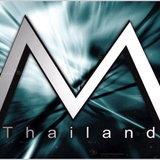 M Thailand ปฏิบัติการณ์ค้นหาสุดยอดนายแบบ