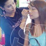 SHISEIDO : Maquillage