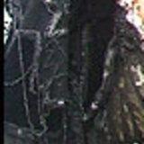 ยู-เมย์ ชิงดำสุดยอดนางแบบ!!!