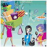 Weekend : Hot Sale & Events (อัพเดท 19 ส.ค.)