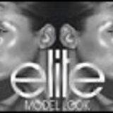 Elite Model Look Thailand 2005