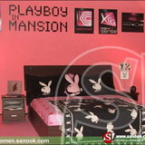 Playboy in Mansion Private Party