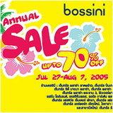 Weekend Sale !!