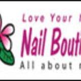 ความสบายแบบเป็นกันเองที่ Nail Boutique