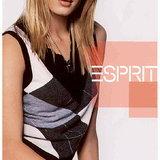 Annual Sale Esprit
