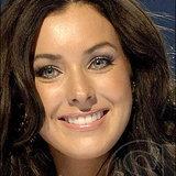 ประมวลภาพการประกวด Miss Universe 2005