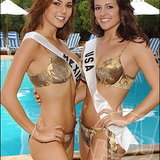 MISS MEXICO
