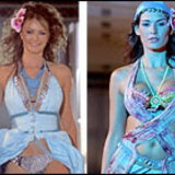 BSC - Fashion Show