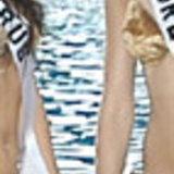 รวมภาพสาวงามในชุดว่ายน้ำ เซ็ต 3
