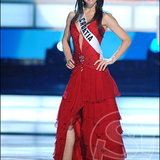 MISS CROATIA