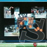 IMAGINE L\'EAU D\'ISSEY 2005