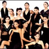 Thailand\'s Next Top Model