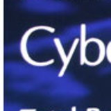 Cyber white, Cyber house บ้านไฮเทคของสาวยุคใหม่