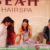 SEAH Hairspa