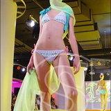 Emporium & Madame Figaro Acidify Summer Party