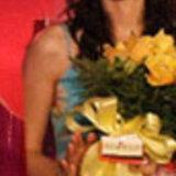 Seventeen ambassador 2004