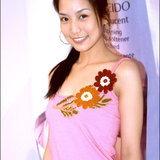 SHISEIDO เปิดตัว Beauty Ambassador