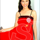 Miss Teen International ตัวแทนวัยทีนสู่เวทีโลก