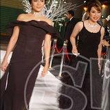 Emporium World Diamond Jewelry Showcase 2004