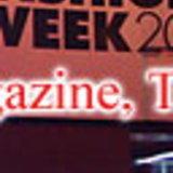 ฉลองครบรอบ 10 ปี นิตยสารแอล ประเทศไทย