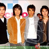 The CLEO 50 Most Eligible Bachelors 2004