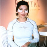Shiseido Revital Wrinklelift Retino Science AA