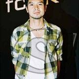 F C U K Winter 2004