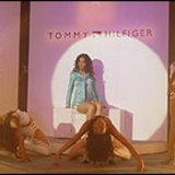 เปิดตัว True Star น้ำหอมใหม่จาก TOMMY HILFIGER