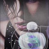Dior เปิดตัวน้ำหอมใหม่ล่าสุด Pure Poison