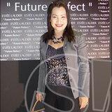 ปาร์ตี้เปิดตัว Future Perfect จาก Estee Lauder