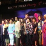 Beauty Faces Party 5th Anniversary