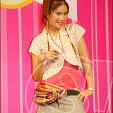 Cawaii! Japanese Colorful Fashion