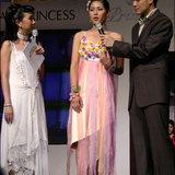 Princess of The Oriental Beauty 2004