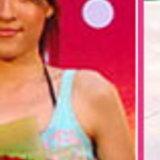ผลการประกวด CLEO Star Cover Contest