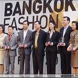 Bangkok Fashion City Extravaganza 2004