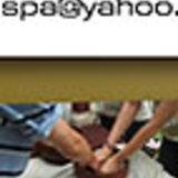 Sanook.com ร่วมกับกังสดาล โฮม สปา