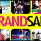 CMG Grand Sale 2005
