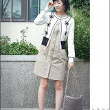 อัพเดทแฟชั่นเกาหลี สาวWorking Women