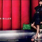 จินตนาการแห่งอาภรณ์ กับคอลเลคชั่นใหม่ จาก Karen Millen