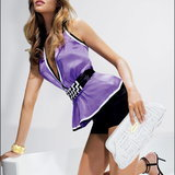 bebe Spring Collection 2008