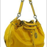 กระเป๋า Francesco Biasia คอลเลคชั่นใหม่