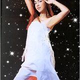 เจนนิส  สินธวาชีวะ..ผู้หญิงรักษ์งาม
