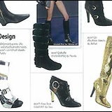 In Style : All About Boot