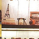 Hot shop : Viera by Ragazze